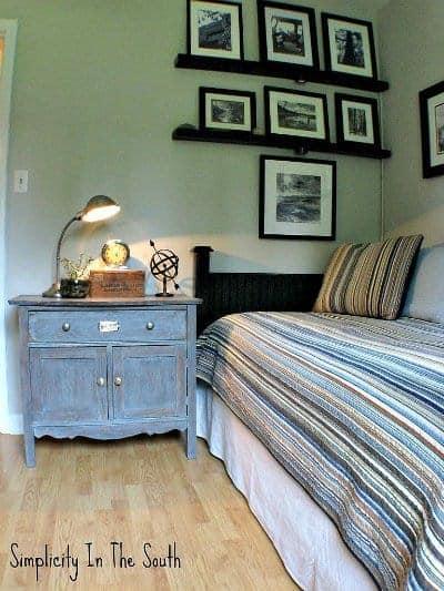 vintage-industrial-teen-bedroom