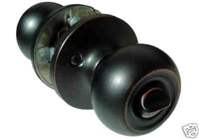 Ebay ORB knobs