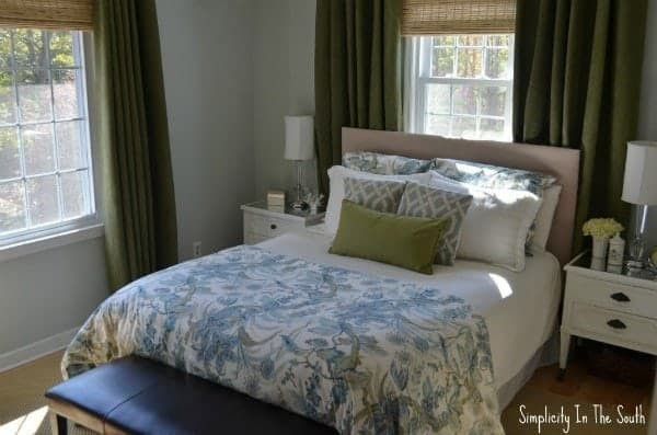 blue-and-green-master-bedroom