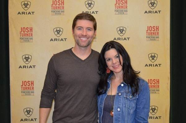 josh turner meet and greet (1)