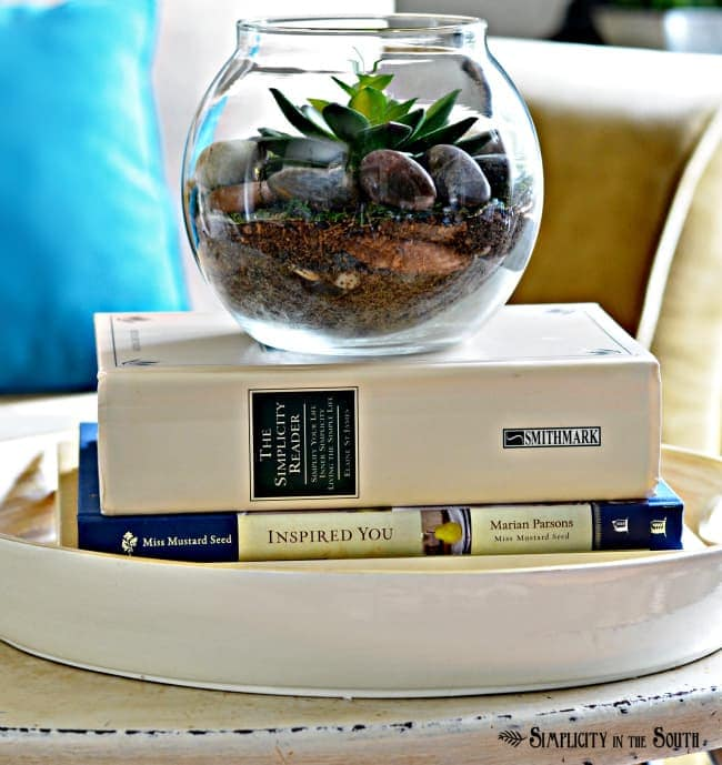 The Simplicity Reader
