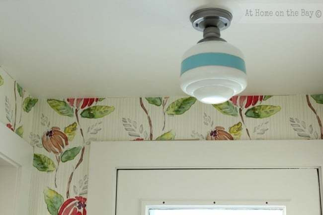 schoolhouse-light-DIY-via-At-Home-on-the-Bay
