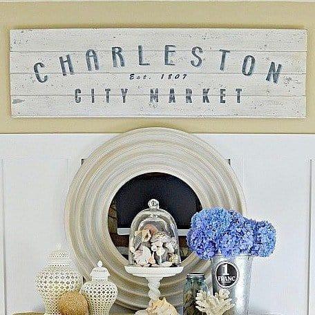 Charleston sign thumbnail