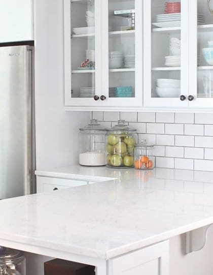 quartz_countertops-411-by-7thHouseontheLeft