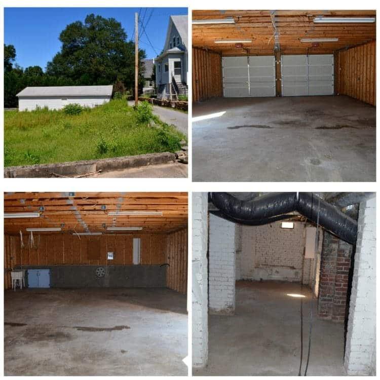 new_home_tour_garage_basement