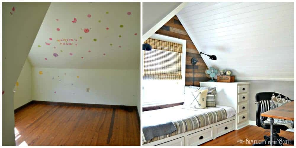 before-and-after-dormer-bedroom