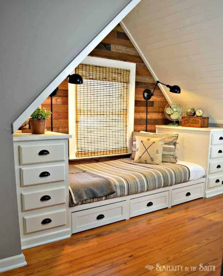 cozy-dormer-bedroom-with-a-built-in-bed