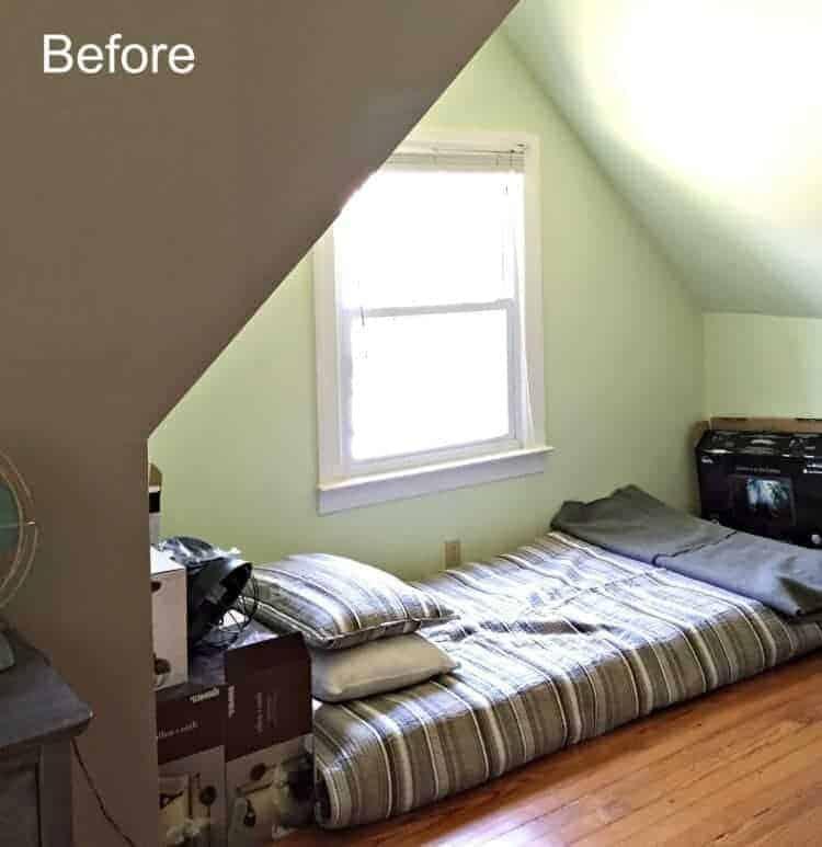 dormer-bedroom-before