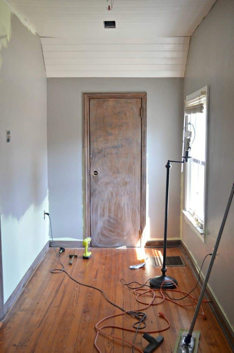 how-to-shiplap-a-ceiling