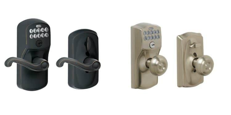 schlage-fe595-keypad-entry