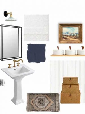 The Best is Yet to Come: Sneak Peeks to 2019's DIY Projects