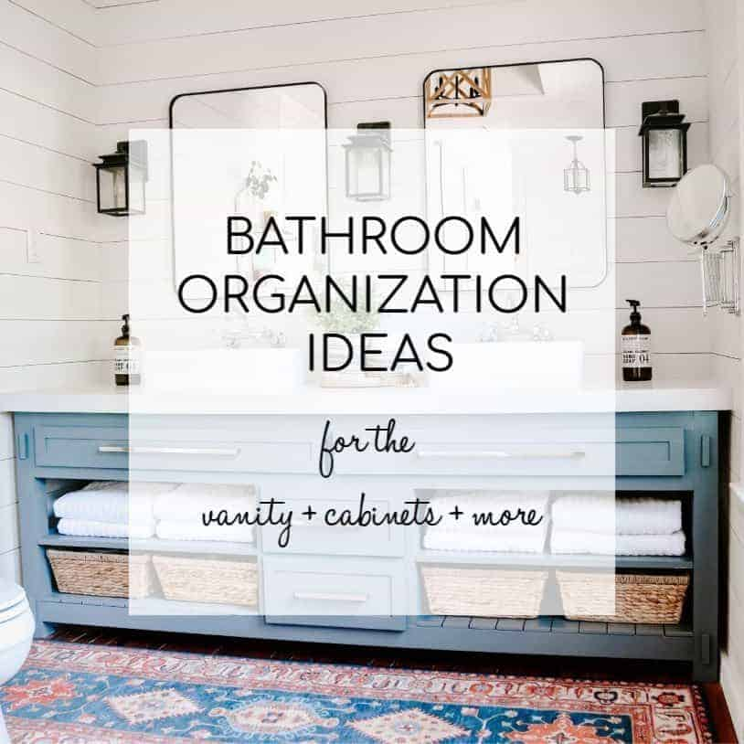master bathroom vanity organization ideas (1)