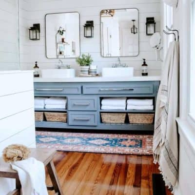 room reveals before and after pictures remodeling renovations